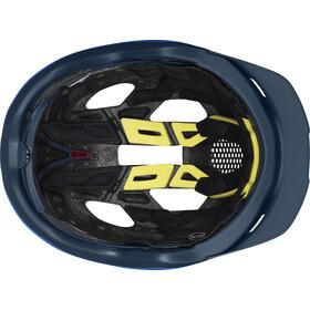 Mavic XA Pro Helmet Herre sky diver